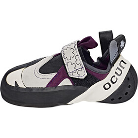 Ocun Oxi Climbing Shoes Damen